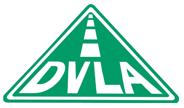 DVLA Driving Lessons