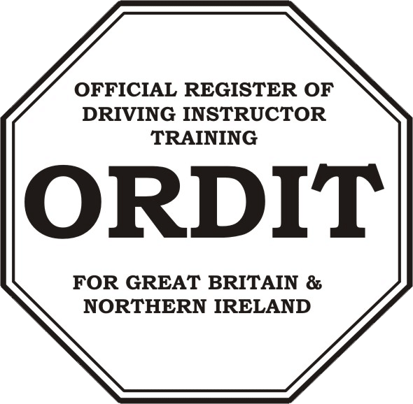 Ordit Registered Instructors