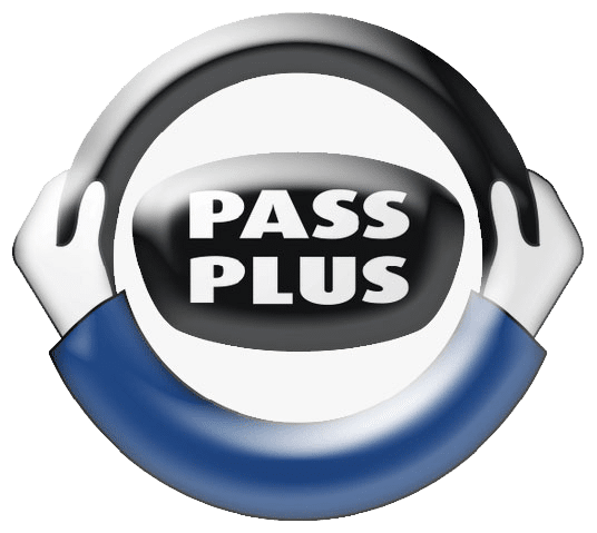 Pass Plus Registered Instructors